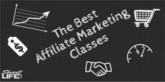 Affiliate Marketing Classes Online – Become A Super Affiliate Today! Make Money Online, How To Make Money, How To Become, First Step, Affiliate Marketing, Management, Website, Tips, Earn Money Online