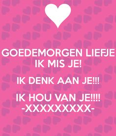 Gerelateerde afbeelding Good Night Wishes, Good Morning, Texts, Love Quotes, Calm, Cliff, Google, Amor, Good Day