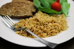 Homemade Rice A Roni America S Test Kitchen