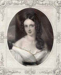 The Lady Ashley