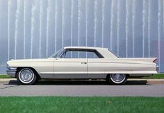GQ Rewinds: The Most Stylish Cars of the Past 50 Years | GQ