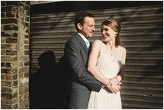 Londsborough Pub Wedding Photos