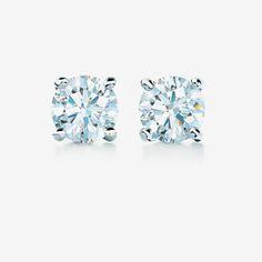 Shop Earrings | Tiffany & Co.