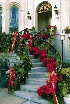 Beautiful Christmas Decorations | Beautiful Christmas Decor! | Christmas Time