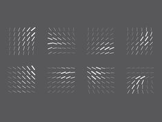 Logo and brand design for EMSCom by Moving Brands - See animated version on Vimeo