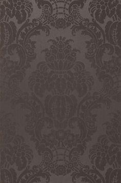 http://www.tapetender70er.de/materialien/textil-tapeten/1836/leandra?c=442