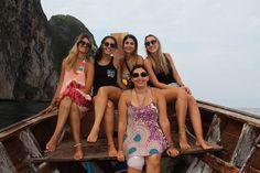 @planetapuravida desde Krabi ?? quien sabe !!!! desde el mundo para todos vosotros !! Krabi, World, Pura Vida, Scouts, Traveling