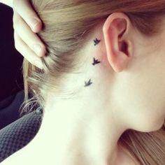 tatuagem-atras-da-orelha-1b