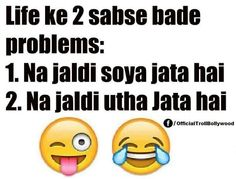 219 Best Funny Shayari Images Jokes Quotes Humor Attitude Quotes