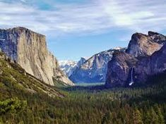 Take a look at the top 10 best places to visit in California, tourist attractions in California, Los Angeles tourist attractions and also California tourism California National Parks, Yosemite National Park, Places Around The World, Around The Worlds, California Tourist Attractions, High Resolution Wallpapers, Valley View