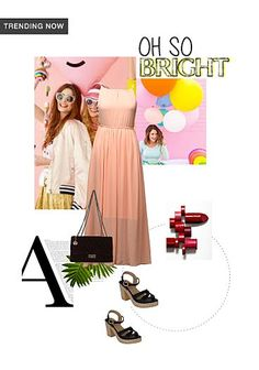 Check out what I found on the LimeRoad Shopping App! You'll love the look. look. See it here https://www.limeroad.com/scrap/58fa003e335fa407e3998297/vip?utm_source=6c604fea32&utm_medium=android