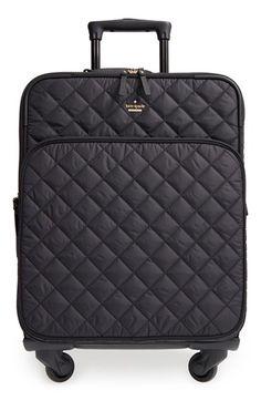 20 Best weekender bag images   Duffel bag, Weekender, Hand carry luggage 5cfe950bf7