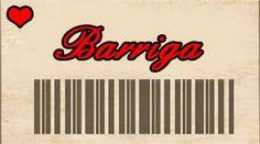 Barriga.jpg (332×185)