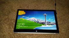 "Acer 15.6"" Laptop 6GB 500GB + 24GB | R7-571-6858"