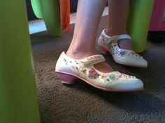 Shoes     ... find them here at 15% off with code PINTEREST
