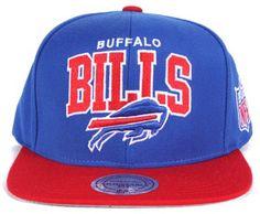 c5948d3c548 Cheap Buffalo Bills Blue Red 2 Tone Snapback Hat For Sale