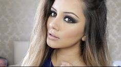 Kaushal Beauty - YouTube