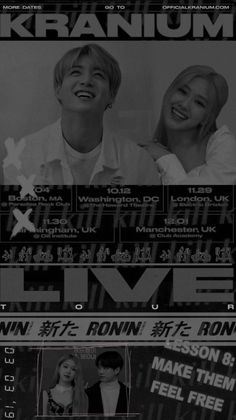 Kpop Couples, Bts Backgrounds, Blackpink And Bts, Rose Wallpaper, My Prince, Bts Jungkook, Schedule, Photo Editing, Idol