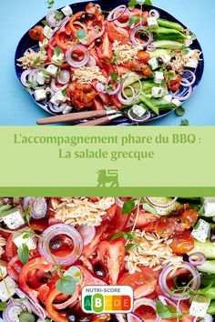 Healthy Snacks, Healthy Eating, Healthy Recipes, Asian Recipes, Veggie Recipes, Pasta, Kitchen Recipes, Quick Meals, Soul Food