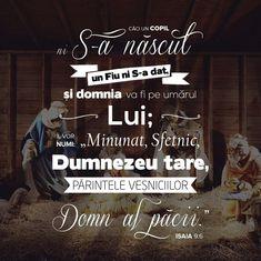 Jesus Loves You, God Jesus, Gods Love, Bible Verses, Blessed, Love You, Easter, Pets, Nice