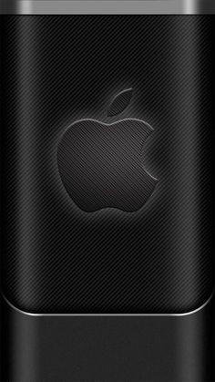 new wallpaper edge apple wallpaper iphone iphone 7 wallpapers wallpaper downloads mobile