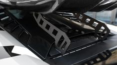 This is an 800bhp Lamborghini Huracan with a roof box | Top Gear Lamborghini Huracan, Vw Camper Conversions, Roof Box, Camo Designs, Winter Project, Top Gear, Twin Turbo, Fast Cars, Sports