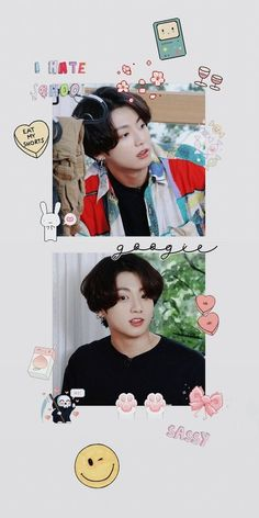 Foto Bts, Bts Photo, Bts Jungkook, Bts Boyfriend, Bts Pictures, Photos, K Wallpaper, Shared Folder, Jungkook Aesthetic