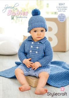 102c33870a0 37 Best knitting images