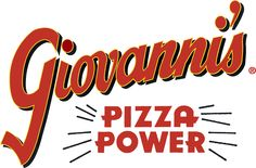 Buy one $10 Certificate, Receive a Second $10 Certificate for FREE to use on Pizza, Sandwiches, and Pasta at Giovanni's of Lexington!