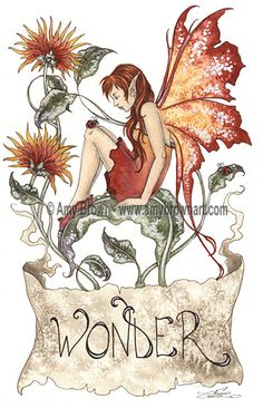 PRINTS-OPEN EDITION - PRINTS RETIRING SOON - Amy Brown Fairy Art - The Official Gallery