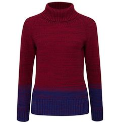 Insert alt text Jigsaw Clothing, Dress Outfits, Fashion Outfits, Dresses, British Style, Knitwear, Cashmere, Turtle Neck, Luxury