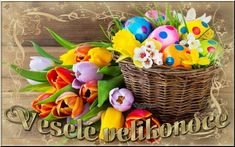 Diamond Painting Tulips and Easter Eggs Kit Happy Easter, Easter Bunny, Easter Eggs, Flamingo Party, Easter Colors, Easy Paintings, Easter Baskets, Clipart, Afternoon Tea