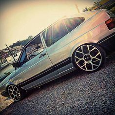 Gol extremamente lindo!!!!!! Vw Gol, Volkswagen, Dashcam, Car Manufacturers, Custom Cars, Used Cars, Cars And Motorcycles, Engine, Vehicles