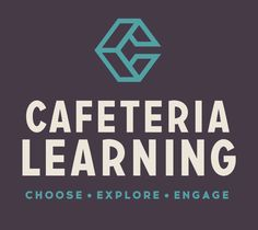 Cafeteria Learning® rolls together the best of the constructivist, experiential, and action learning approaches and bakes in an important brain-based twist: Choice.