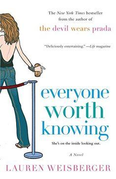Everyone Worth Knowing, http://www.amazon.com/dp/B000FCKKX0/ref=cm_sw_r_pi_awdm_d.3mxbB07R6YS