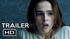 Before I Fall Trailer 1 (2017) Zoey Deutch, Halston Sage Drama Movie HD [Official Trailer]