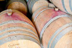 Manousakis Winery, Vatolakkos: See 322 reviews, articles, and 223 photos of Manousakis Winery on TripAdvisor.