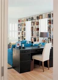 Image result for jacobson, white egg crate bookshelves, architect