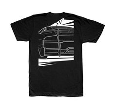 Lamborghini Murcielago LP640 t-shirt | (Back) | Buy Now - http://driver-apparel.com/store/#!lamborghini+murcielago-A104989463?appearance=2