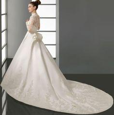 キャサリン妃 ウェディングドレス - Yahoo!検索(画像)