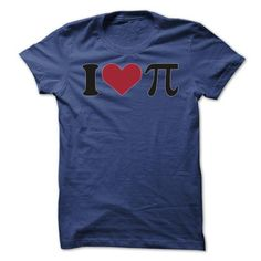 Pi day - #tee trinken #christmas tee. BUY TODAY AND SAVE => https://www.sunfrog.com/Funny/Pi-day-28340156-Guys.html?68278