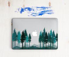 MacBook Air 13, Wood Texture 3 Macbook sticker Caroki Wood Style Matte Soft Touch Apple Macbook Air 13 Full-Cover Protective Vinyl Decal Sticker Skin