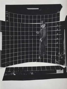 View Bertolt Brecht John Heartfield Collaboration For Stage Design Of Die Mutter ( The Mother ), Deutsches Theater, Germany 1951 Theatre Design, Stage Design, Set Design, Time And Motion Study, Photomontage, John Heartfield, Hans Richter, Francis Picabia, Moholy Nagy
