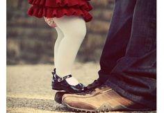 fotos-pais-e-filhas-22.jpg (600×415)