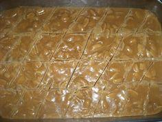 O Doce de Amendoim Caseiroé delicioso, fácil de fazer e a criançada vai adorar. Faça hoje mesmo! Veja Também:Amendoim Doce Veja Também: Doce de Mamão Ver