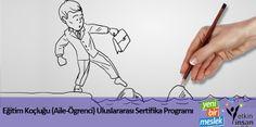Öğrenci koçluğu eğitimi için doğru seçim Etkin İnsan Gelişim Enstitüsü.