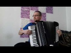 Ako hrať na akordeón - Na Královej holi - YouTube Piano, Music Instruments, Youtube, Musical Instruments, Pianos, Youtubers, Youtube Movies