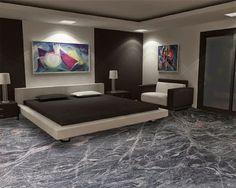 Kishangarh Marble Dealer: Introducing Himalayan Blue Granite