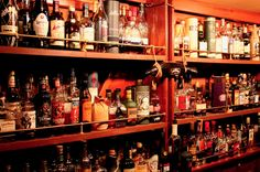 """There are many types of drinks around the world, but do you know about """"rum"""", which is sometimes called the pi..."""