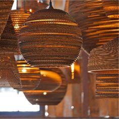 Painted Chandelier, Kitchen Chandelier, Glass Chandelier, Modern Chandelier, Pendant Lamp, Decorative Chandelier, Porch Lighting, Home Lighting, Bedroom Bar